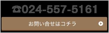 024-557-5161